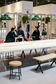 Interior Design Shows Maison U0026 Objet 2017 Design Highlights Happy Interior Blog