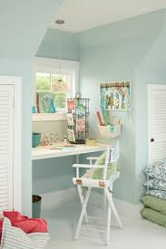 valspar paint colors exterior traditional with white garage doors