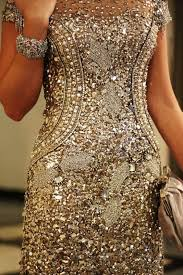 dresses to wear on new years what to wear to a new year s wedding inspiration sequins
