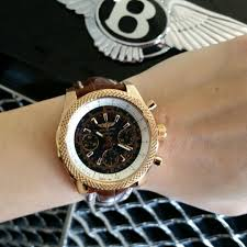 breitling bentley on wrist bentley and breitling cars u0026 coffee st louis missouri 63005