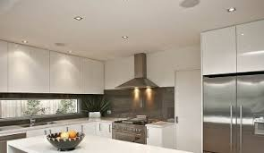 New Kitchen Lighting Ideas Kitchen Lights Lighting Styles