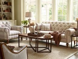 Stylish Living Room Chairs Martha Stewart Living Room Furniture Neriumgb