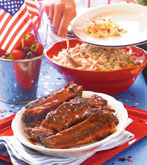 family fun july 4 ideas 4th of july recipe ideas from the half