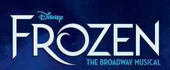 frozen broadway tickets reviews photos videos