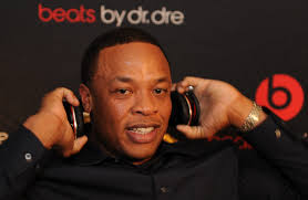 Dee Barnes And Dr Dre Dee Barnes Reflects On Missing Scenes From U0027straight Outta Compton