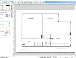 best program to draw floor plans software for drawing floor plans breathtaking floor plan drawing