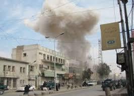consolato india afghanistan afghanistan attentato al consolato indiano sei