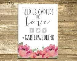 wedding quotes hashtags wedding hashtag budgeted wedding
