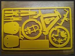 Bicycle Business Cards 3d Printed Business Cards Are Cool U2014 Just Krys