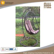 Hanging Bedroom Chair Hanging Chairs For Bedrooms Hanging Chairs For Bedrooms Suppliers