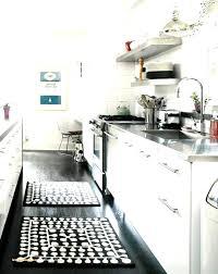 tapis de cuisine grande taille faience cuisine et tapis berbere grande taille nouveau 20 luxe