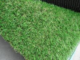 Grass Area Rug China Grass Area Rug Ideal For Outdoor 002 China Grass Rug