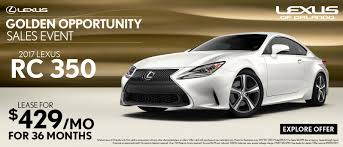 lexus wheels and tires for sale rent to own tires and rims orlando rims gallery by grambash 70 west
