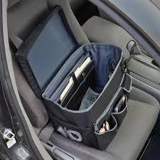 mobile laptop desk for car mobile computer desk for car laptop 14 remarkable throughout ideas 6