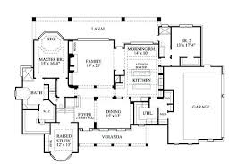 architectural designs house plans architect design plans architecture architecture office