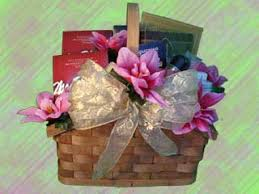 ohio gift baskets deannas giftbaskets and centerpieces