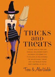 halloween party invitation ideas cimvitation