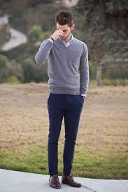 and casual best 25 navy ideas on navy casual