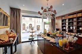 hotel hansson stockholm sweden booking com