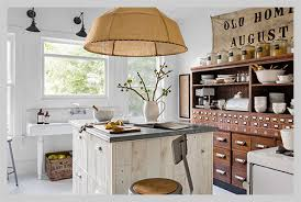 7 kitchen island 7 kitchen island ideas to consider when remodeling your home