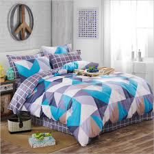 uncategorized easy designs to paint on walls quilt patterns full size of uncategorized easy designs to paint on walls quilt patterns house paint design