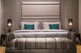 Bed Headboard Design Bed Design India Type Of Bed Headboards Interior Design Travel