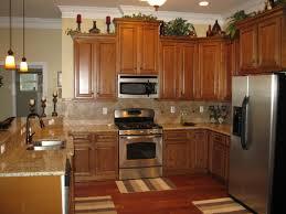 easy kitchen cabinets gadsden al 35904 yp com