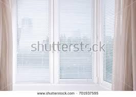 Window Blinds Design Blinds Stock Images Royalty Free Images U0026 Vectors Shutterstock