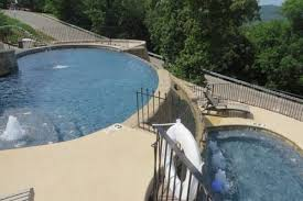 resorts in branson mo on table rock lake cliffs resort table rock lake hotel branson in mo