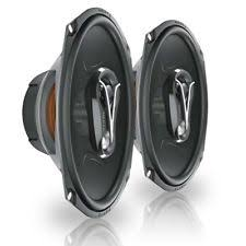bmw e36 rear speakers mhxr2xhgpzryhoncpk0mfvq jpg