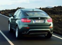 model bmw cars 34 best bmw x6 images on bmw x6 automobile and cars