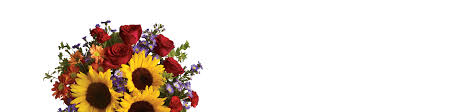 best online flower delivery flower delivery in bahrain send flowers to bahrain