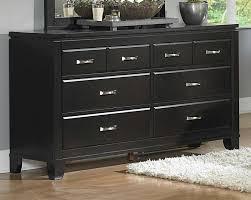 Used Bedroom Furniture Sale Bedroom Design Captivating Dressers And Bed Inside Modern
