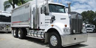 kenworth trucks australia kenworth tip truck finance heavy vehicle finance australia