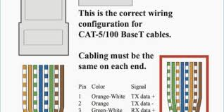 chevy hei distributor wiring diagram in kwikpik me