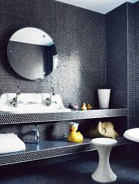 blue bathroom tiles ideas 36 trendy tiles ideas for bathrooms digsdigs