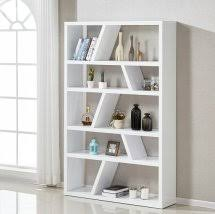 Cheap Oak Bookcases Bookcases Uk Bookcase With Doors Furniture In Fashion