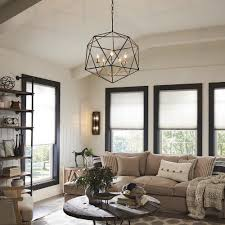 what is the best lighting for a sloped ceiling big 19 vaulted ceiling lighting ideas ylighting ideas