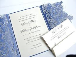 wedding invitations navy navy blue wedding invitations ryanbradley co