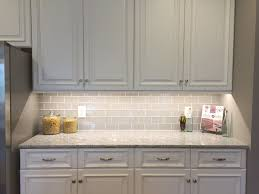 glass tile backsplash ideas for kitchens glass subway tiles kitchen best 25 glass subway tile backsplash