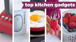 Useful Kitchen Items 7 Useful Home U0026 Kitchen Gadgets Mind Over Munch Youtube