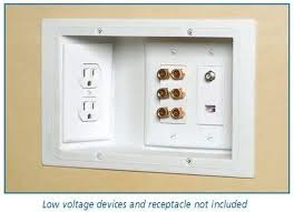 95 best electrical images on pinterest electrical outlets