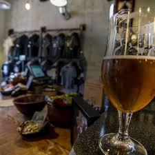 spirit halloween pasadena stone company store pasadena stone brewing