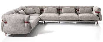 who makes the best quality sofas who makes the best quality sofas exquisite top leather sofa brands