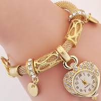 Heart Shaped Items Heart Shaped Diamond Bracelet Price Comparison Buy Cheapest