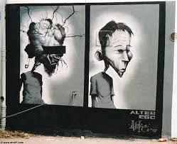 best graffiti world graffiti art graffiti art stencils cool design