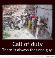 Funny Call Of Duty Memes - best 25 ideas about cod memes find what you ll love