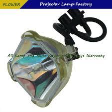 compra l u0026aacute mpara de repuesto proyector online al por mayor de