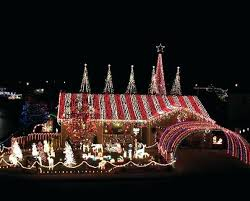musical christmas lights best of musical christmas lights or clear musical light set 92
