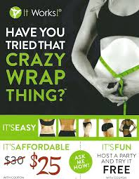 that wrap thing wrap thing rap song clean uk flow lyrics belene info